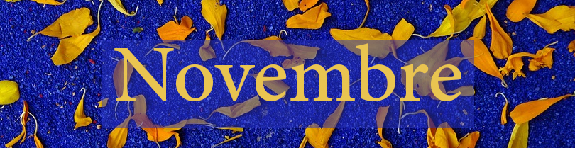 Les festivals à faire en famille en Novembre à Marseille et alentours