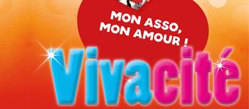 En septembre, Vivacité à Marseille