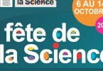 La fête de la science à Marseille