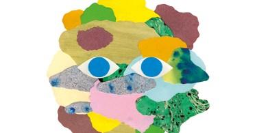 Figures en 1000 morceaux avec Anne Brugni Studio Fotokino
