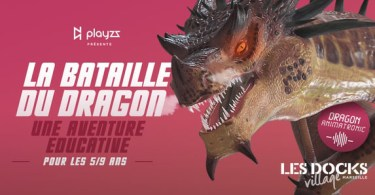 Playzz-la-bataille-du-dragon