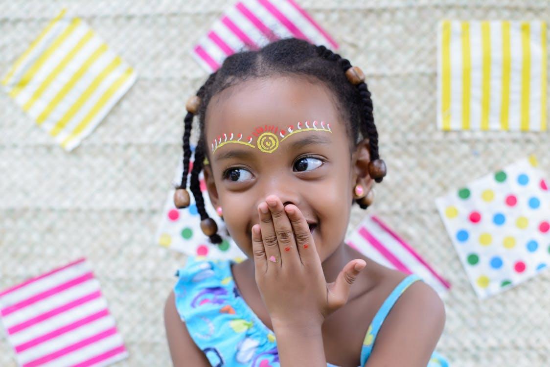 Spectacles et événements à voir avec les enfants