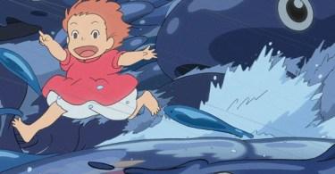 Week-end Miyazaki au Gyptis