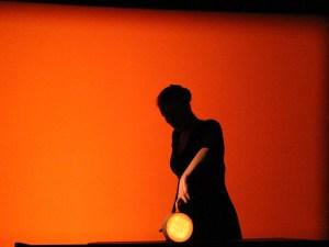 Dansékinou, festival Tous en Sons à Marseille