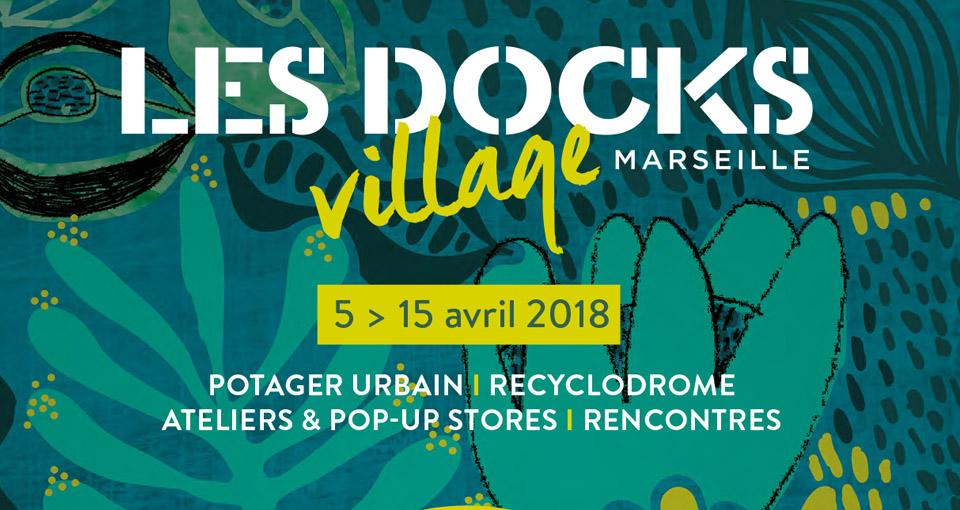 Green Docks