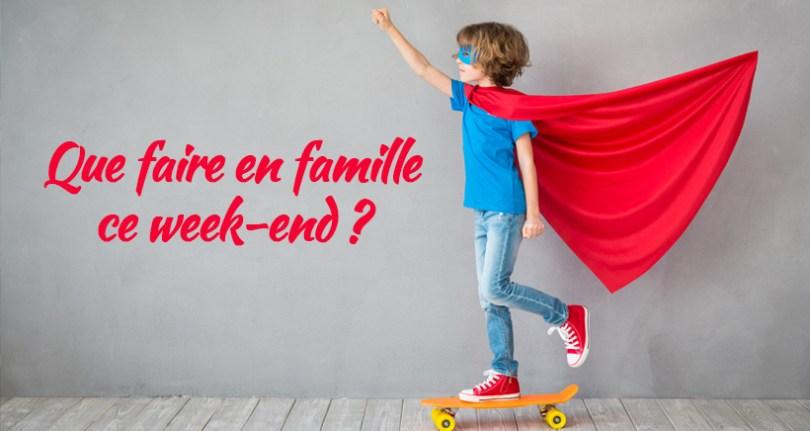 Que faire ce week-end à Marseille