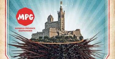 grande oursinade organisée à Marseille le 29 février
