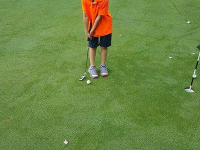 activite-famille-golf