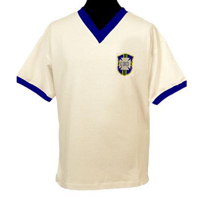 20100215225601-brasil-1950.jpg