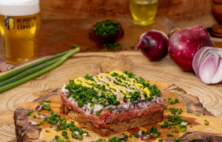 Festival de Carne de Onça 2021 Curitiba 4 foto divulgacao
