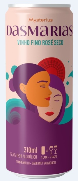 sonoma vinho dasmarias