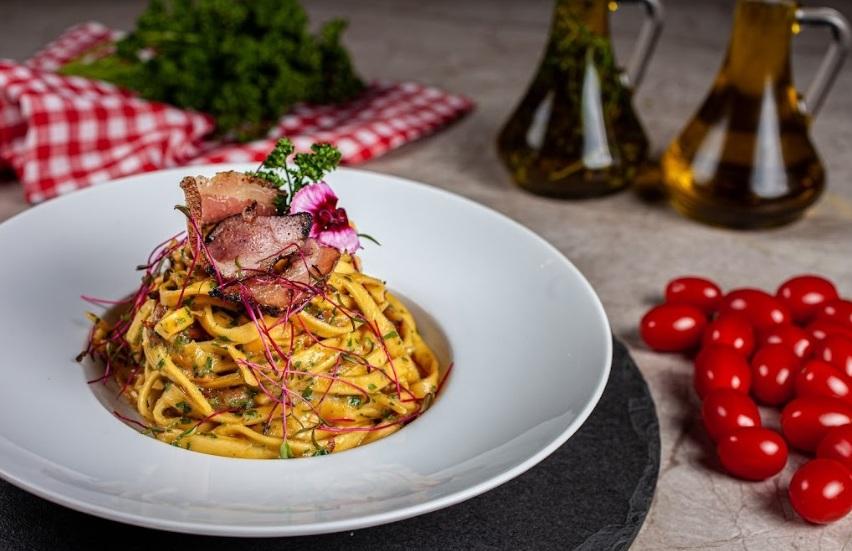 Toscana inspira novo Don Milo Cucina em Gramado 2021 3 Foto divulgacao