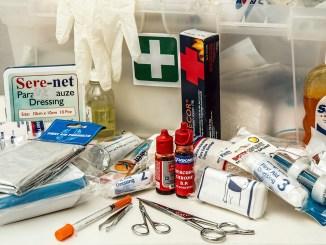 Seguro médico de viajes