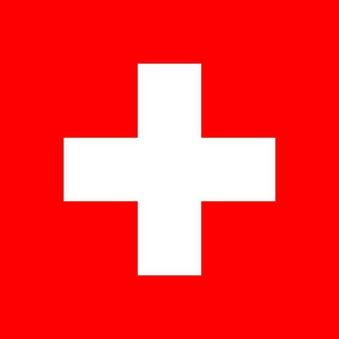switzerland-flag-coloring-free-download
