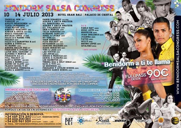 benidorm_salsa_congress_2013