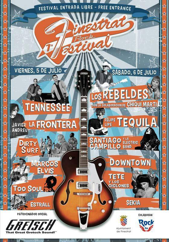 cartel1finestratrockfestival