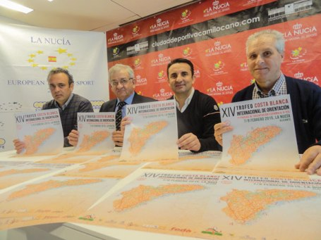 La-Nucia-CD-Orient-Internac-rdp-2015