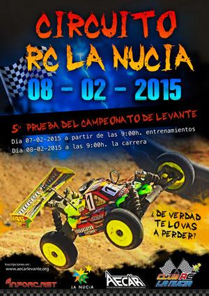 La-Nucia-Cartel-RC-enero-2015