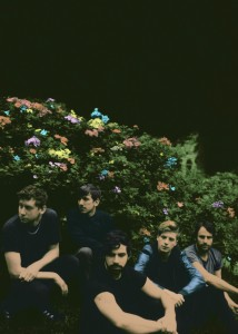 Foals---Neil-Krug---Skinny-2014-Press-shot