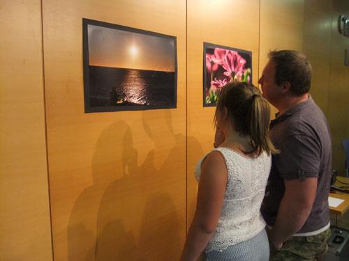 La-Nucia-CJuvenil-Expo-Fotos-2015