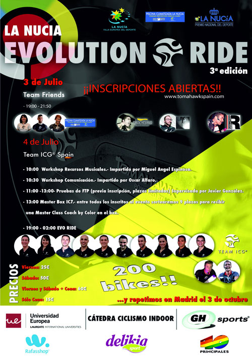 La-Nucia-Cartel-Ride-Evolut-2015