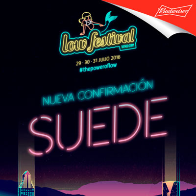 SUEDE-LOW-GIF