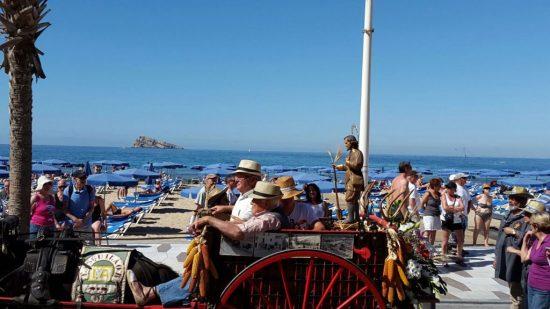 20160511-Fiestas-Sant-Isidre