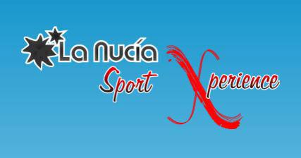 la nucia Sport Xperience
