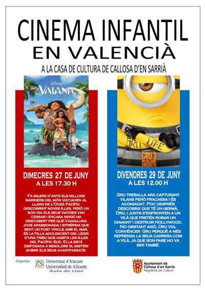 cinema en valencià a callosa