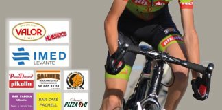 III Gran Premi Escoles de Ciclisme La Vila Joiosa