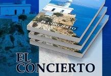 libro el concierto