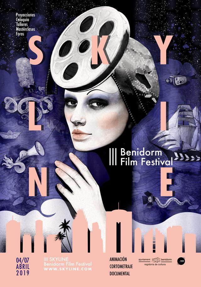 SKYLINE Film Festival 2019