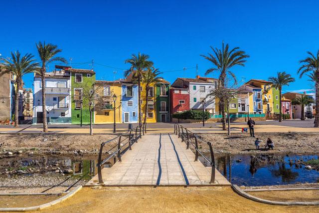 VII concurso de fotografia digital mostra la vila 2019