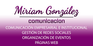 Miriam Gonzalez Comunicacion Empresarial