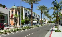 rodeo_drive1