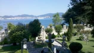 2012-09-05_12-10-47_234_Vigo
