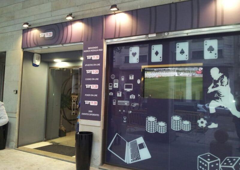 Nuevos y diferentes negocios en Vigo