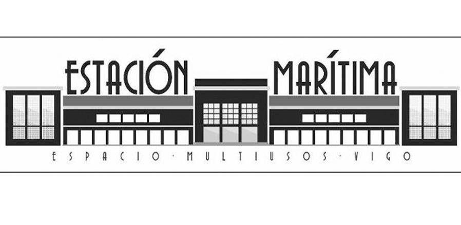 Multiusos Estación Marítima: la mayor sala de Galicia