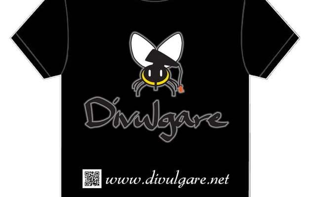 001000_Camiseta_Divulgare_Negra_650p