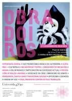 Obradoiros de la Universidad de Vigo