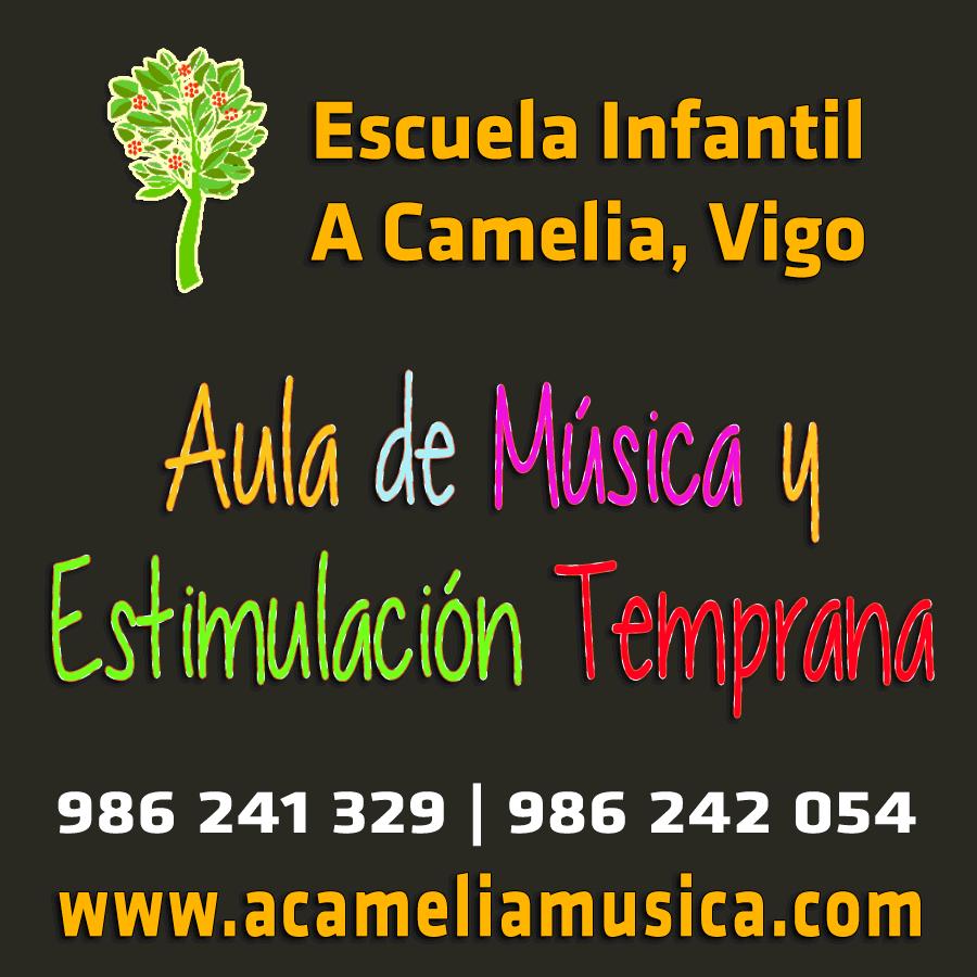 Expresión Musical para bebés y niños hasta 8 años