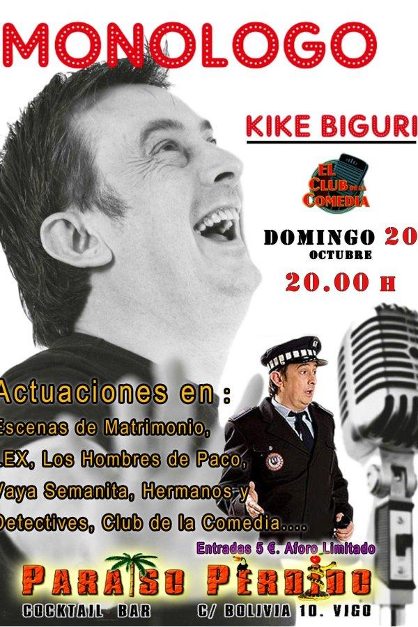 kike-bigu4i (1)