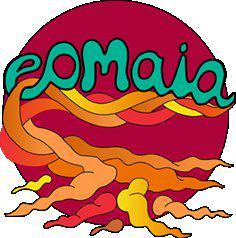 Fundación Eomaia: Atención y ayuda en el embarazo