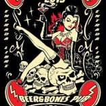 beer&bones