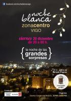 Noche Blanca 2013