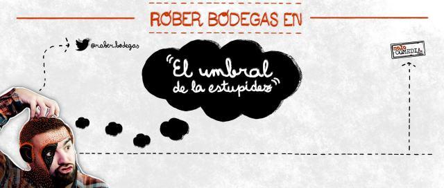 Rober Bodegas
