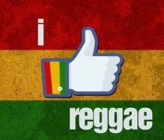 Jam session de Reggae