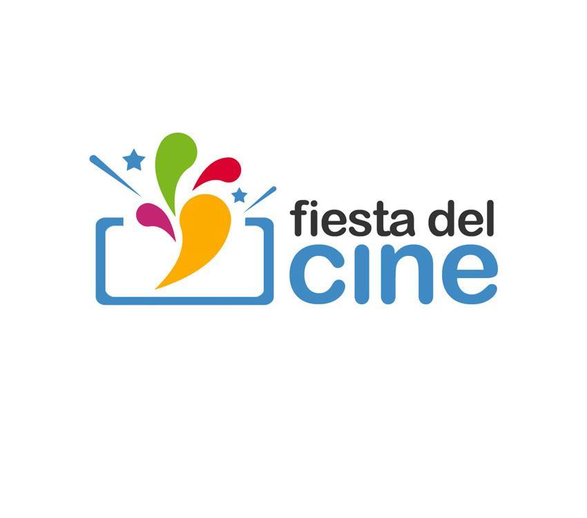 2 Fiestas del Cine al Año + Miércoles de Cine