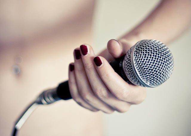 XVI Certamen Internacional de Improvisación Oral