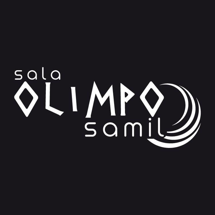 Sala Olimpo Samil